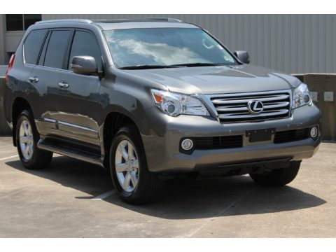 used 2012 lexus gx 460 for sale stock tc5044760. Black Bedroom Furniture Sets. Home Design Ideas