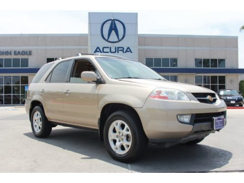 Acura Prices Specsdealers Waits Acura Sale Acura Car Gallery