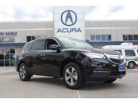 Acura Dealers on 2014 Acura Mdx For Sale   Stock  Eb004674   Dealerrevs Com   Dealer