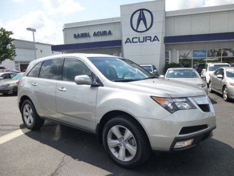 Acura   Sale on Used 2011 Acura Mdx For Sale  Stock  A54167a   Dealerrevs Com   Dealer
