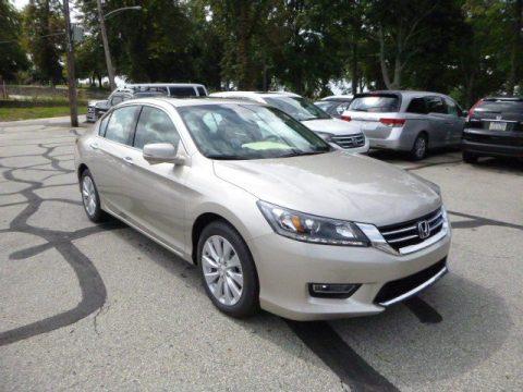 New 2013 honda accord ex l v6 sedan for sale stock for 2013 honda accord coupe v6 for sale
