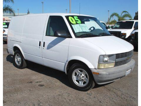 used 2005 chevrolet astro cargo van for sale stock 132069 dealer car ad. Black Bedroom Furniture Sets. Home Design Ideas