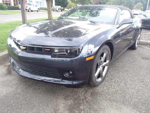 new 2014 chevrolet camaro lt rs convertible for sale stock 541n dealer car. Black Bedroom Furniture Sets. Home Design Ideas