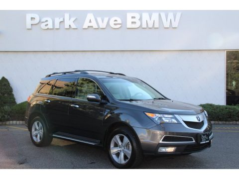 Acura  on Used 2011 Acura Mdx Technology For Sale   Stock  819   Dealerrevs Com