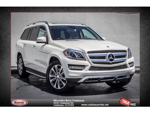 New 2014 mercedes benz gl 450 4matic for sale stock for Mercedes benz 450 gl for sale