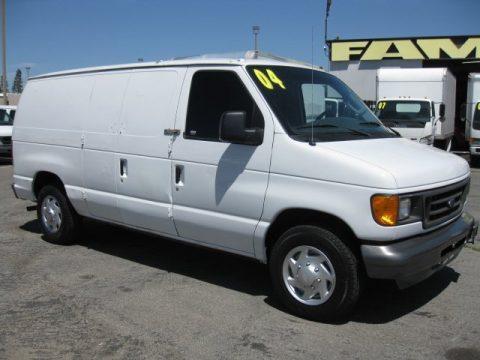 search results 2004 ford e150 cargo van for autos weblog. Black Bedroom Furniture Sets. Home Design Ideas