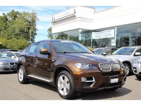 used 2013 bmw x6 xdrive50i for sale stock e8090. Black Bedroom Furniture Sets. Home Design Ideas