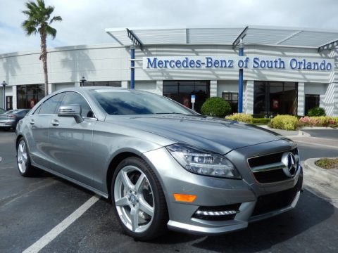 Used cars mercedes benz of south orlando florida autos post for Mercedes benz south orlando