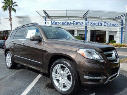 New 2014 mercedes benz glk 350 for sale stock eg223497 for Mercedes benz dealerships in chicago area