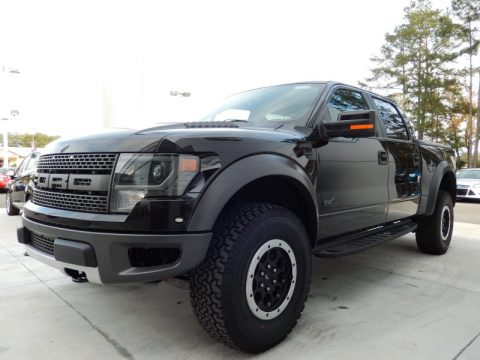 new 2014 ford f150 svt raptor supercrew 4x4 for sale stock 140648. Cars Review. Best American Auto & Cars Review
