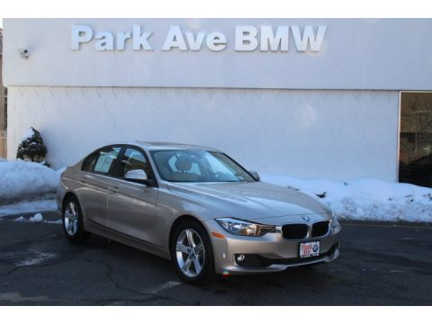 used 2013 bmw 3 series 328i xdrive sedan for sale stock. Black Bedroom Furniture Sets. Home Design Ideas