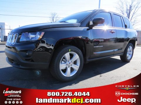 new 2014 jeep compass sport for sale stock e56173. Black Bedroom Furniture Sets. Home Design Ideas
