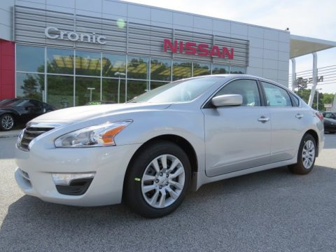 new 2014 nissan altima 2 5 s for sale stock ni10164 dealer car ad 93932199. Black Bedroom Furniture Sets. Home Design Ideas