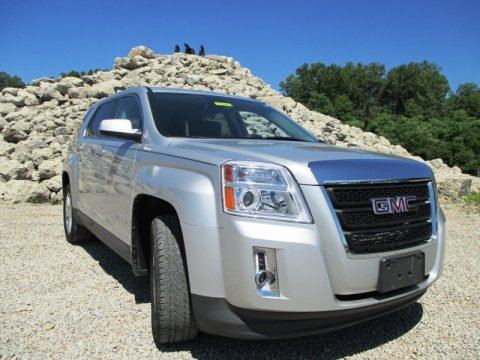 used 2011 gmc terrain sle for sale stock gr7352 dealer car ad 94219621. Black Bedroom Furniture Sets. Home Design Ideas
