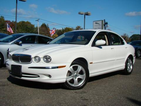 used 2002 jaguar x type 3 0 for sale stock 52970ua dealer car ad 928464. Black Bedroom Furniture Sets. Home Design Ideas