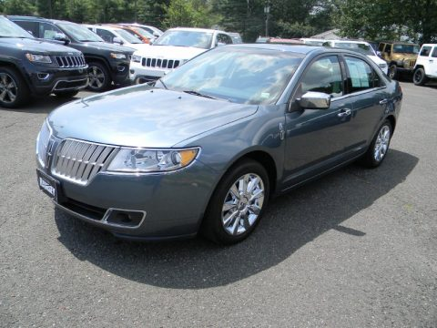 used 2012 lincoln mkz awd for sale stock che2354n dealer car ad 95906715. Black Bedroom Furniture Sets. Home Design Ideas
