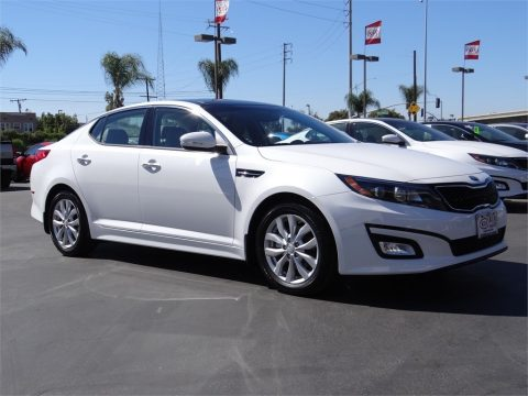 new 2015 kia optima ex for sale stock k390116 dealer car ad 96758912. Black Bedroom Furniture Sets. Home Design Ideas