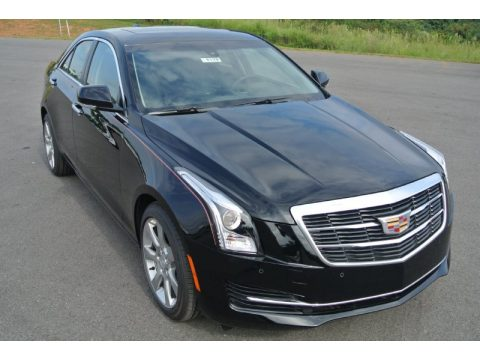 Mckenney Chevrolet Cadillac Buick Gmc Is A Lowell Buick