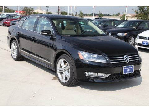 new 2015 volkswagen passat se sedan for sale stock fc010415 dealer car ad. Black Bedroom Furniture Sets. Home Design Ideas