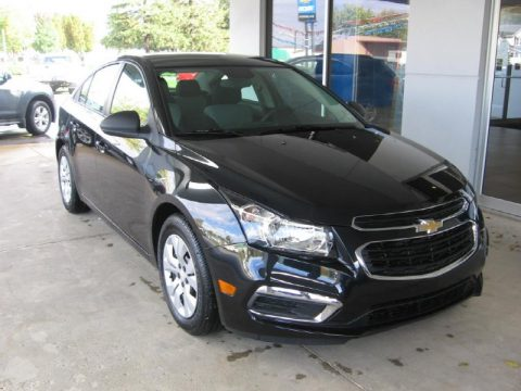 black chevy interior cruze 2015 ingenious design siteekle co