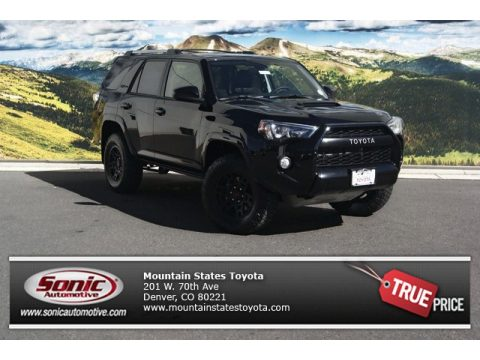 new 2015 toyota 4runner trd pro 4x4 for sale stock f5207235 dealer car ad. Black Bedroom Furniture Sets. Home Design Ideas
