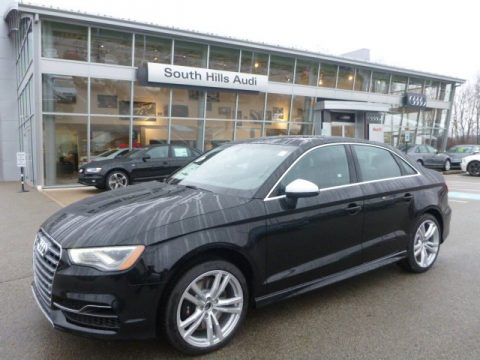 New Audi S T Premium Plus Quattro For Sale Stock PA - South hills audi